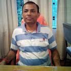 Dr. Bindeshwar Singh